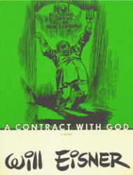A Contract With God (2006)