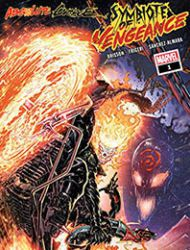 Absolute Carnage: Symbiote of Vengeance
