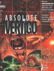 Absolute Vertigo
