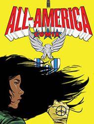 All-America Comix