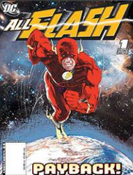 All Flash (2007)