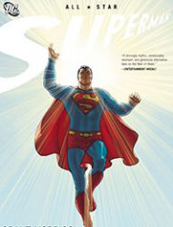 All Star Superman (2011)