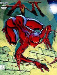 Ant (2005)