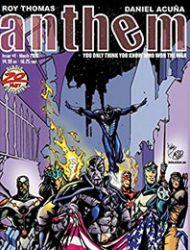 Anthem (2006)