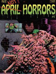 April Horrors