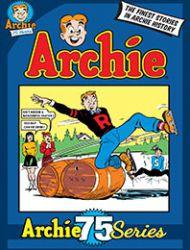 Archie 75 Series
