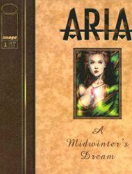 Aria: A Midwinter's Dream