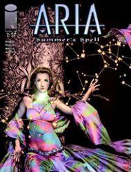 Aria: Summer's Spell