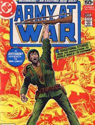 Army At War