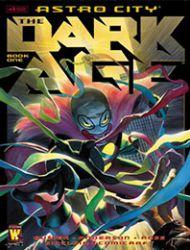 Astro City: Dark Age/Book One