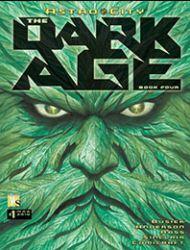Astro City: The Dark Age Book Four