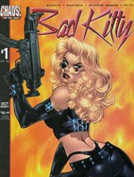 Bad Kitty: Reloaded