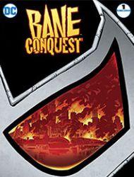 Bane: Conquest