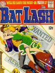 Bat Lash (1968)