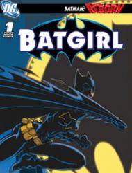 Batgirl (2009)