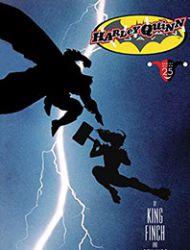 Batman Day Special Edition
