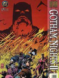 Batman: Gotham Nights II