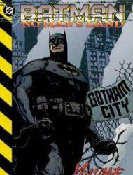 Batman: No Man's Land (1999)