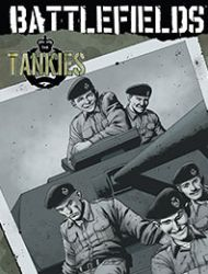 Battlefields: The Tankies