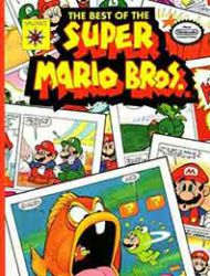 Best of Super Mario Bros.