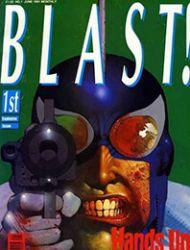 Blast (1991)