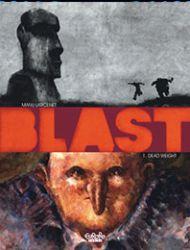 Blast (2015)