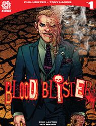Blood Blister
