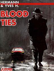 Blood Ties (2000)