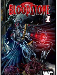 BloodStone (2020)