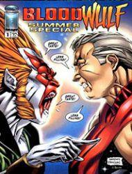 Bloodwulf Summer Special