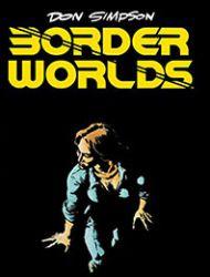 Border Worlds