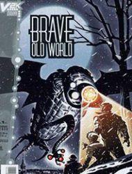 Brave Old World
