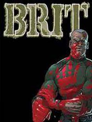 Brit (2003)