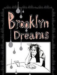 Brooklyn Dreams