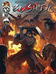 Bushido: The Way of the Warrior