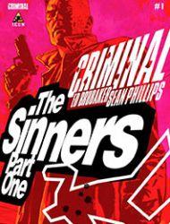 CRIMINAL The Sinners