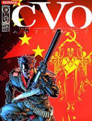CVO: Covert Vampiric Operations - Artifact