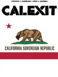 Calexit