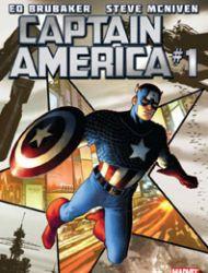 Captain America (2011)