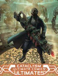 Cataclysm: Ultimates