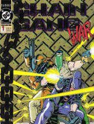 Chain Gang War