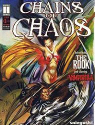 Chains of Chaos