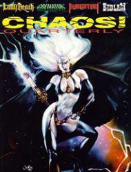 Chaos! Quarterly