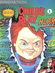Child's Play: The Series