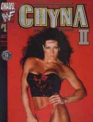 Chyna II