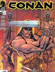 Conan (2003)
