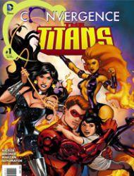 Convergence Titans