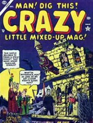 Crazy (1953)