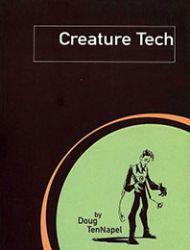 Creature Tech (2002)