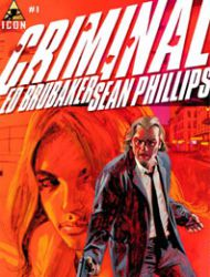 Criminal (2006)